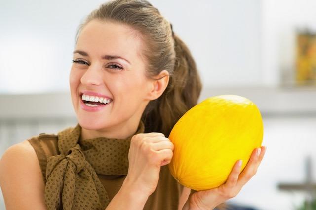 Какой плод использовать для РД