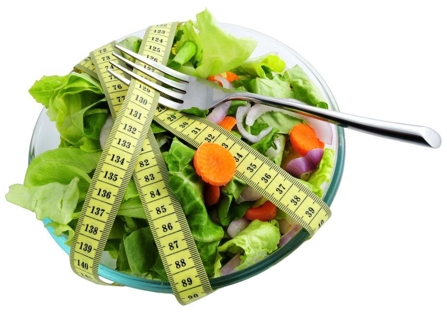 Соблюдение Низкокалорийной Диеты. Правила самой эффективной низкокалорийной диеты, меню на неделю с рецептами