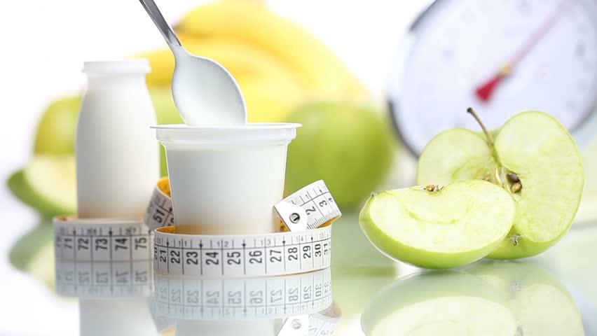 Виды разгрузочных дней для похудения