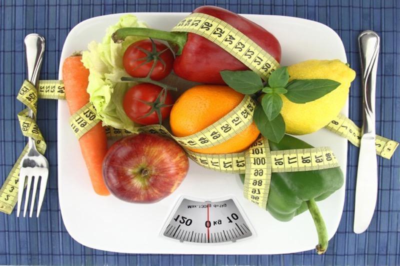 Мифы о продуктах с отрицательной калорийностью