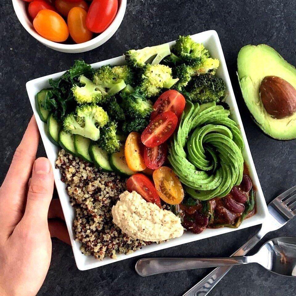 Самые Лучшие Виды Диет. 10 эффективных диет для быстрого похудения: времени нет, а выбор — есть!