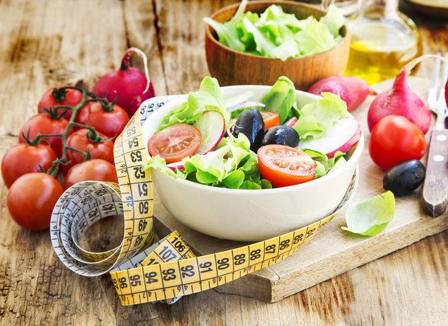 Что можно есть во время диеты