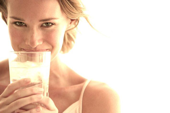 Что можно во время питьевой диеты на 7 дней