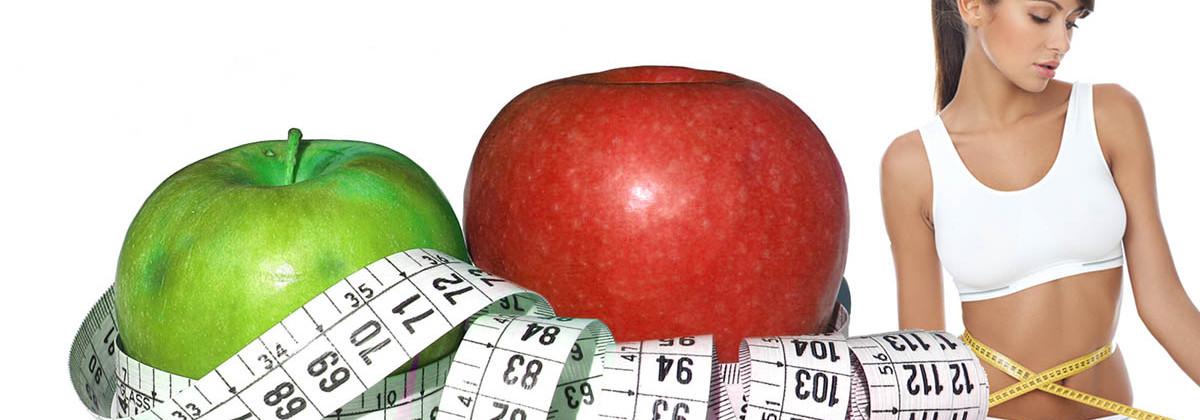 Срочное И Эффективное Похудение.