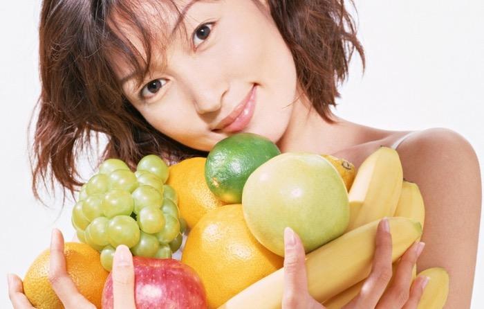 Как похудеть на 2 кг за неделю на японской диете