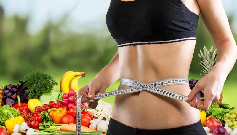 Как убрать живот за неделю: выбираем свою диету