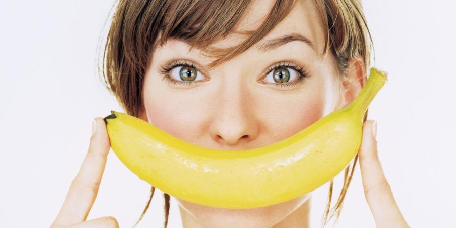 Правила организации банановых разгрузок