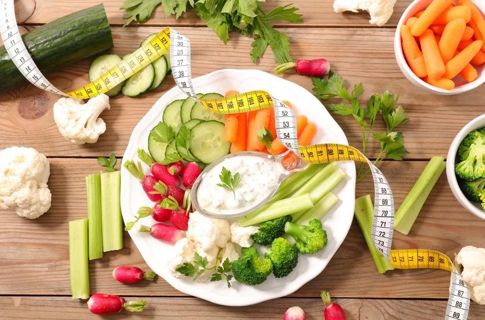 Принципы работы диеты Кима Протасова