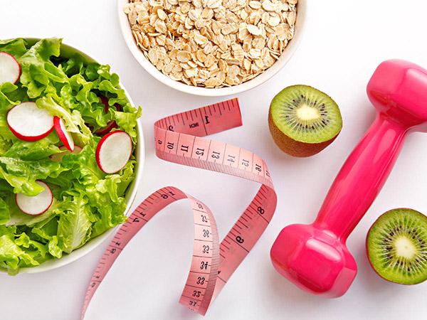 Суть диеты