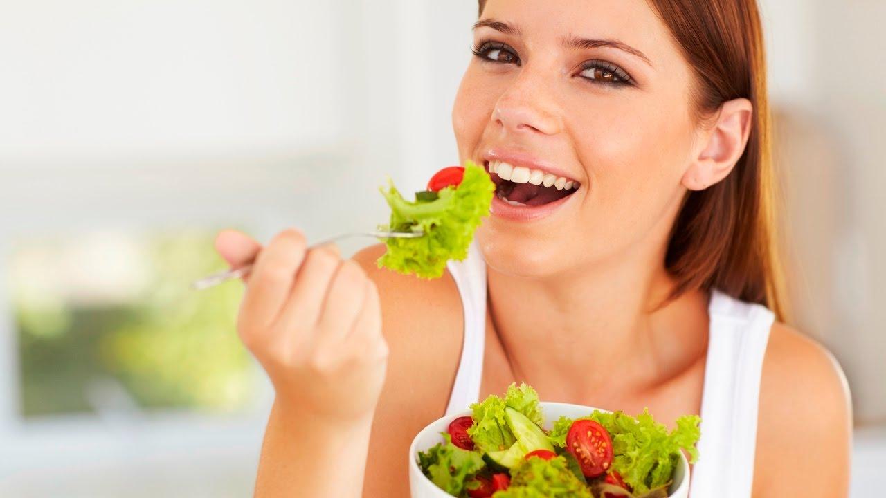 Суть и правила диеты
