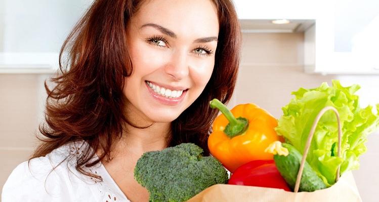 Выход из диеты «7 лепестков» с меню на каждый день