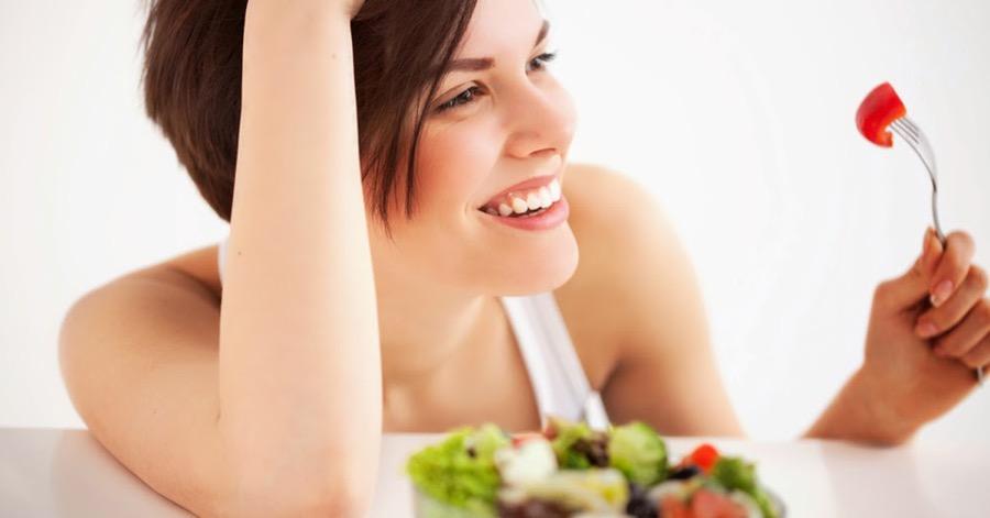 Лучшие строгие диеты