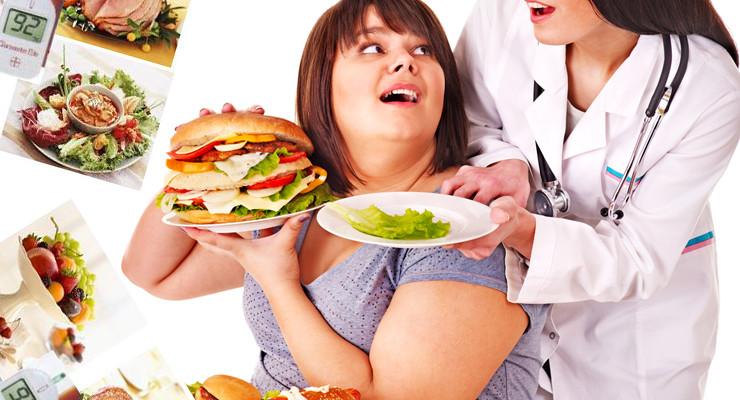 Диеты При Гормонального Нарушения. Диета для похудения при гормональном сбое у женщин