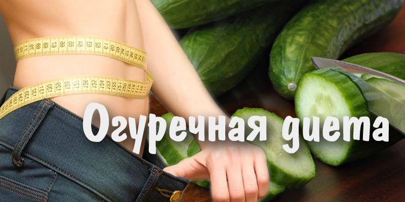 Огуречная Диета Похудеть. Огуречная диета — 71 фото рецептов для замены полноценного питания