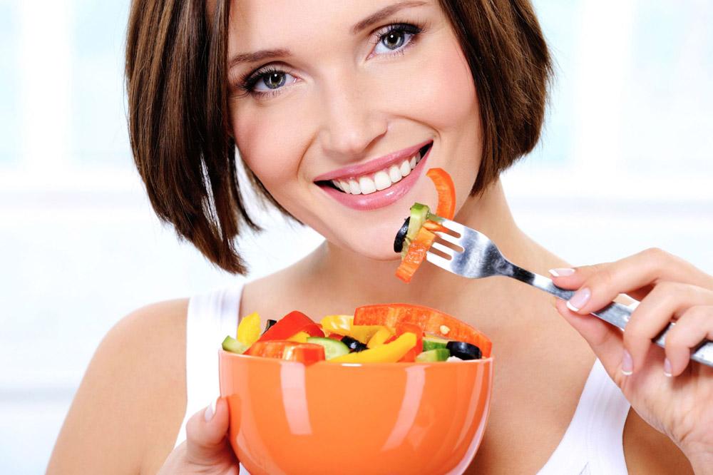 Особенности и правила метаболической диеты