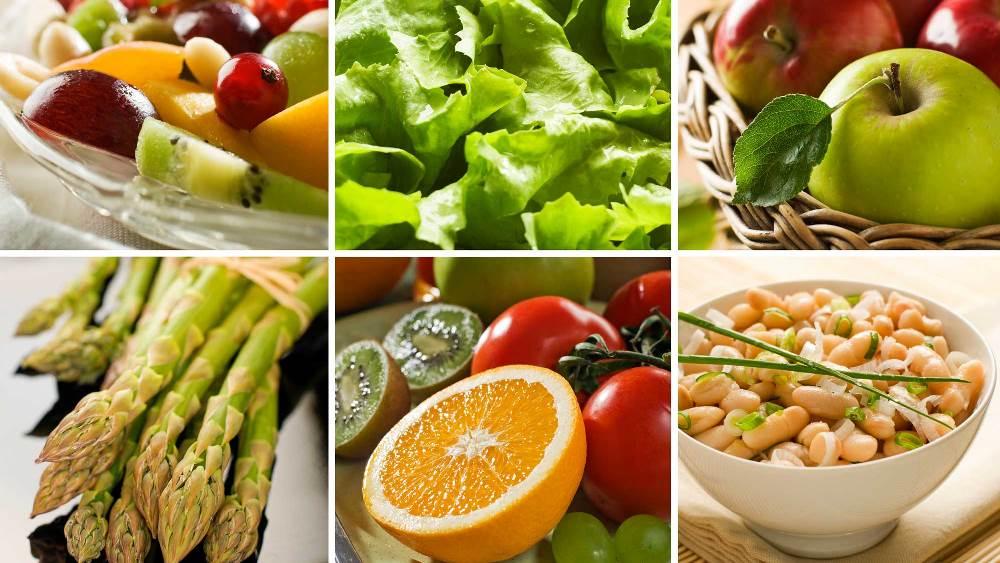 Похудеть на 10 кг за 2 недели: эффективные диеты