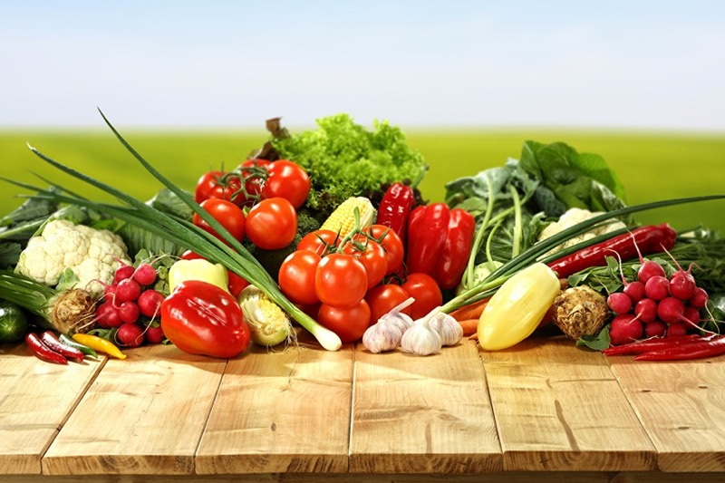 Выход из безуглеводной диеты