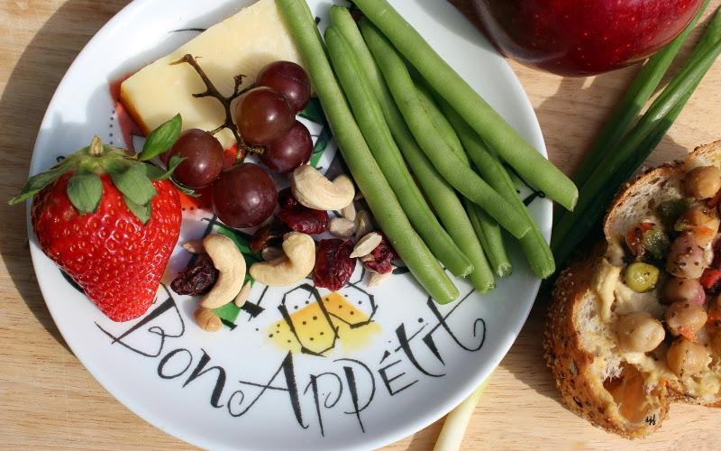 Как с пользой провести Международный день вегетарианства