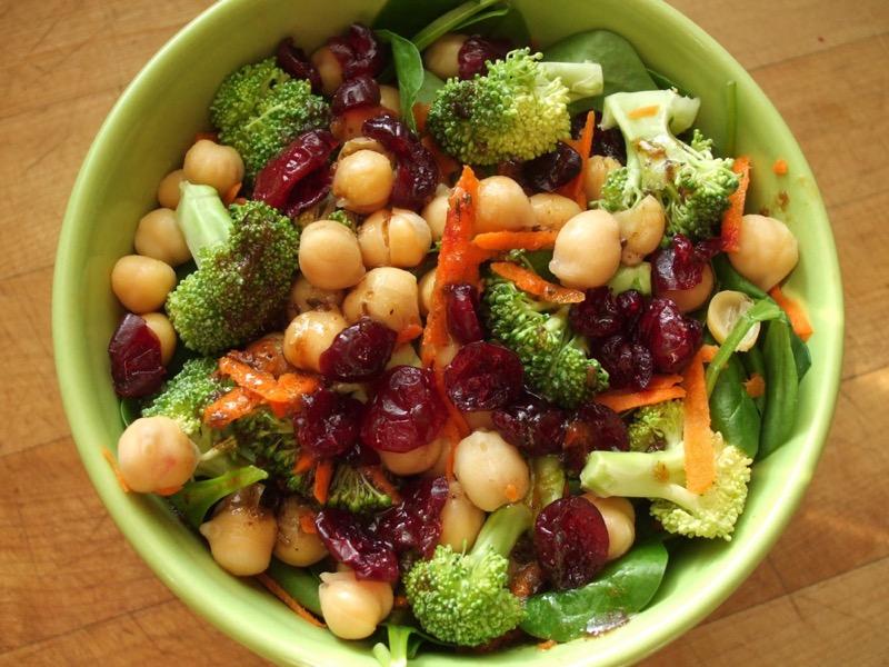 жертв некоторых вегетарианские рецепты на каждый день с фото интересные новые
