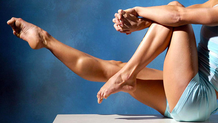Как повысить эффективность комплекса упражнений в домашних условиях