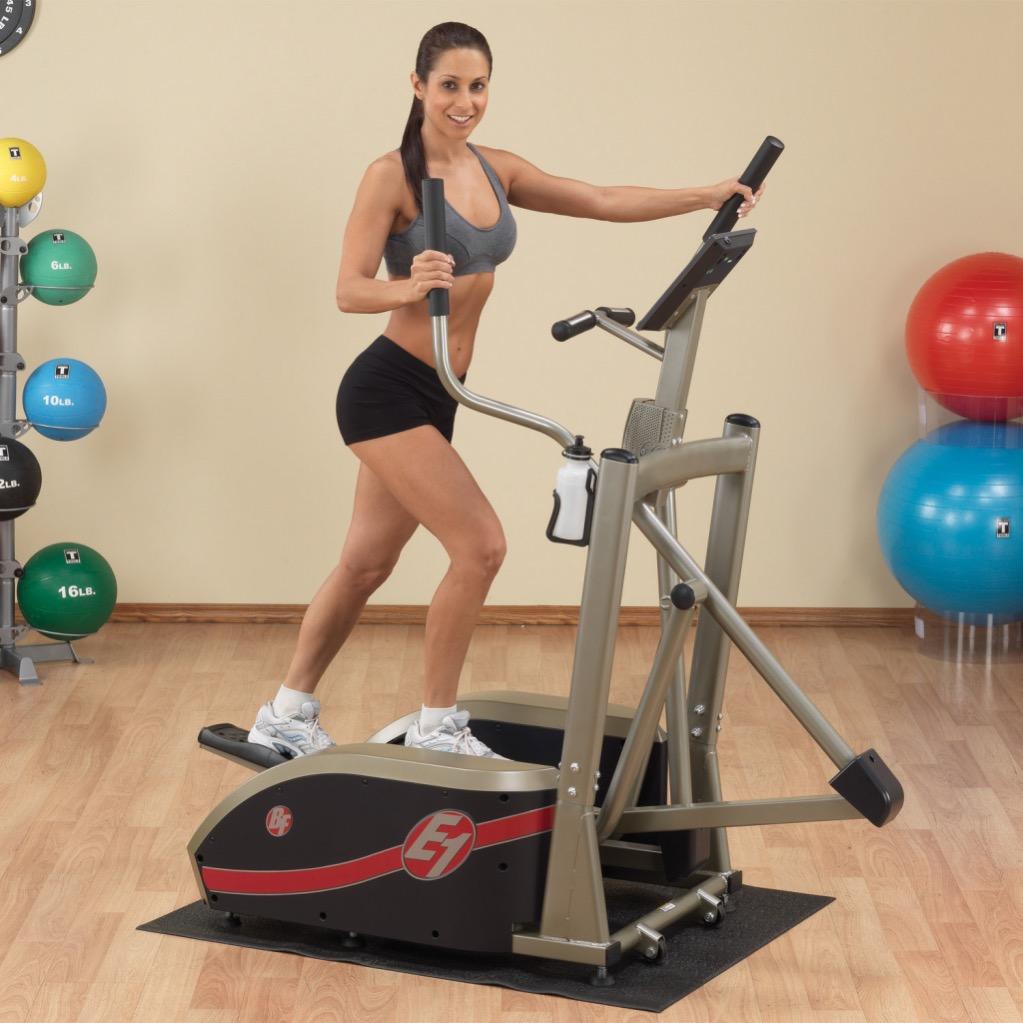Тренажер для похудения для дома