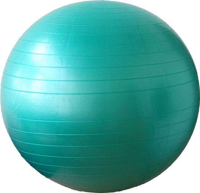 Гимнастический шар