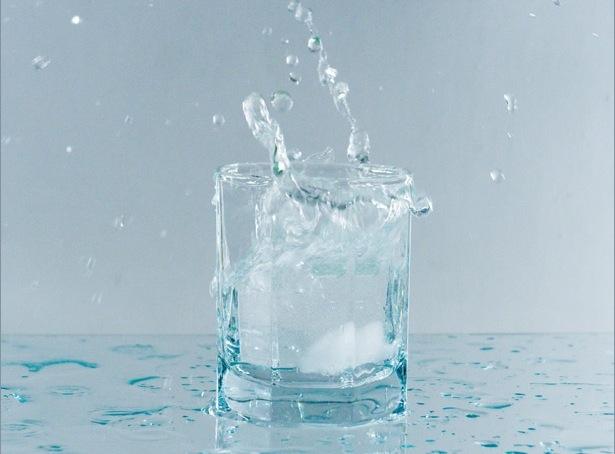 Особенности водного голодания