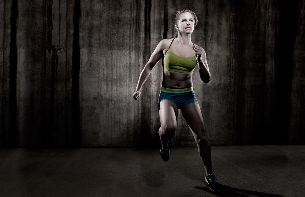 Принципы и правила жиросжигающей тренировки