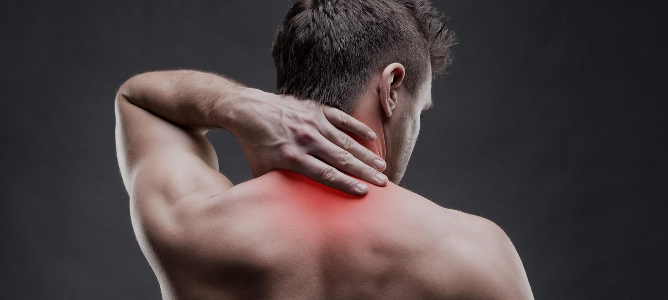 Разрешены ли тренировки при болевом синдроме