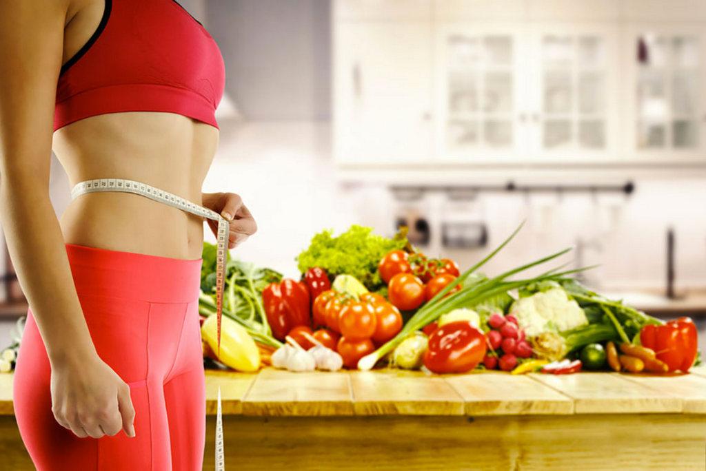 Топ Лучших Диет В Мире. ТОП-10 самых популярных диет