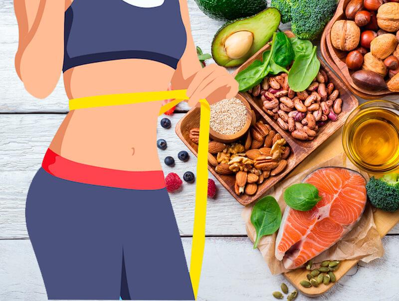 Какие продукты разрешены при безглютеновой диете?
